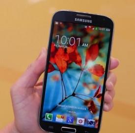 Samsung Galaxy S4, le offerte migliori di novembre