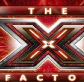 X Factor 7: ecco come vedere il talent in streaming con Sky Go.