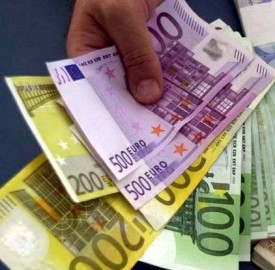 Piccoli prestiti per disoccupati