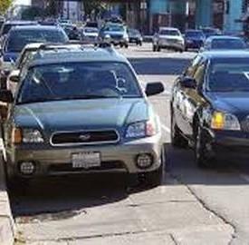RC auto: aumenta o diminuisce?