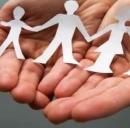 Assicurazione vita, settore importante