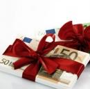 Prestiti avvocati: garantirà Artigiancassa