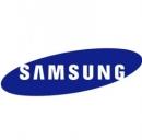 Ecco i prezzi migliori sui Samsung Galaxy S2 Plus,S3 e S2 anche da 48 GB.