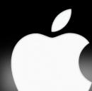 iPhone 5s e iPhone 5c, prezzo e offerte migliori