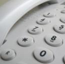Pronte le chiamate illimitate Telecom su fibra in 33 città italiane.