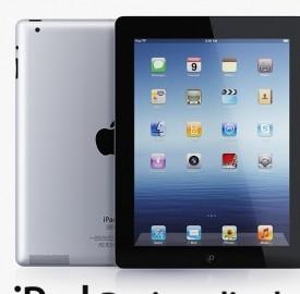 Ci sono dei ribassi su iPad 4 e iPad Mini, ecco dove trovare le nuove offerte