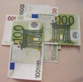 Confronto tra Saldarate di IBL e consolidamento debiti di Agos Ducato