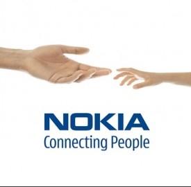 Nokia Lumia 2520 uscita contemporanea con il 1520