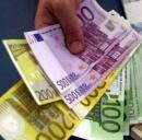 Prestiti per lavoratori autonomi
