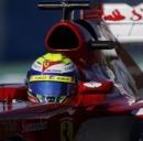 GP F1 USA 2013