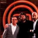 MasterChef Italia 3, anticipazioni: torna il 19 dicembre 2013 il popolare cooking show