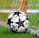 Ritorno spareggi Mondiali 2014, Francia-Ucraina e Svezia-Portogallo, orari live
