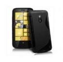 Nuovo Lumia 620, l'ultimo nato di casa Nokia arriva a gennaio