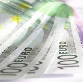 Emilia Romagna, finanziamenti a fondo perduto