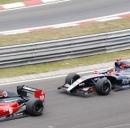 Formula 1, GP Usa 2013: risultati qualifiche.