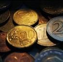 Finanziamenti in Sardegna
