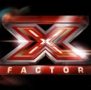 X Factor edizione 2013