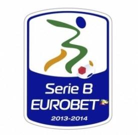 Diretta Gol serie B info streaming 14^ giornata del 17 novembre 2013