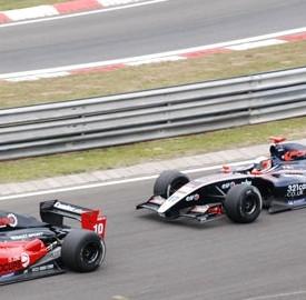 Orari diretta tv e info streaming gara Rai-Sky GP Usa 2013.