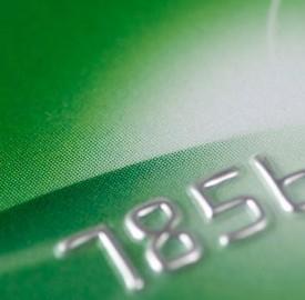 Recuperare i soldi, come fare se si è titolari di una carta di credito.