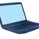Finanziamenti per computer, netbook e notebook: l'offerta di Agos Ducato