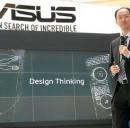 Asus Pad offerto da molti shops online