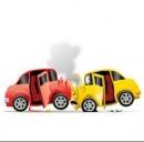 Risarcimento danni, Fondo Garanzia per incidenti con veicoli non assicurati e non identificati