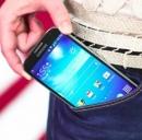 Samsung Galaxy S4, offerte Tim, Vodafone e Tre: ecco quale coviene