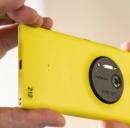 Promozione Nokia: voucher da 20 euro e Nokia Camera Grip gratis con lo smartphone Lumia 1020