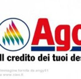 'Finanziamenti auto' proposto in offerta da Agos Ducato