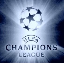 Calendario Champions League di Napoli, Juventus e Milan 5 giornata.