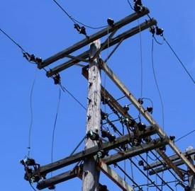 Bollette luce, energia elettrica: tutte le zavorre che sono presenti in fattura.