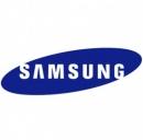 Prezzi più bassi e caratteristiche a confronto Samsung Galaxy Note 2 e Note 8