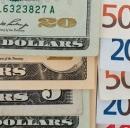 Conti correnti bancari, bonifici Sepa entro 1 febbraio 2014.