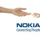 Nokia Lumia 920 - 520, differenze e prezzi più bassi, dove trovare le offerte migliori