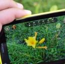 Nokia Lumia 1020: caratteristiche e confronto con iPhone 5S e LG G2
