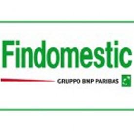 Prestiti Online, nuova offerta di Findomestic