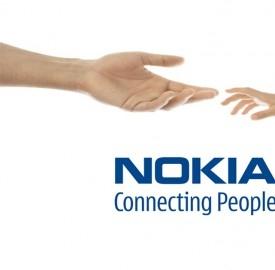 Caratteristiche a confronto fra il Nokia Lumia 520 e il 920, migliori offerte