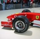 F1, GP Abu Dhabi 2-3 novembre 2013: info diretta live streaming qualifiche e gara Rai - Sky