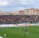 Livorno-Atalanta si gioca domenica 3 novembre alle 12,30 all'Armando Picchi