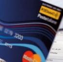 Social card, tutte le info