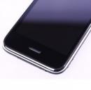 HTC One Max, uscita, prezzo e caratteristiche