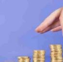 La cessione del quinto della pensione