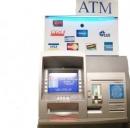 I problemi più comuni che possono sorgere per i titolari di conti correnti.