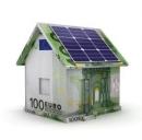 Impianti fotovoltaici italiani, i futuri benefici