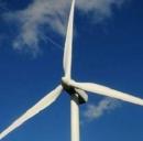 Energie rinnovabili e crowfounding
