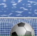 Bologna-Chievo Verona si gioca allo stadio Dall'Ara lunedì 4 novembre.