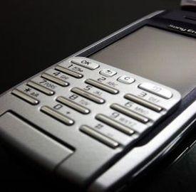 Arriva lo smartphone modulare Phoneblock