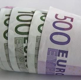 Conti deposito, migliori rendimenti a novembre 2013