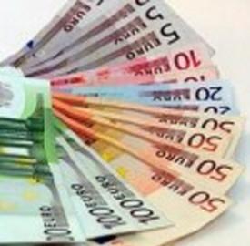 Prestiti, un italiano su cinque a rischio insolvenza
